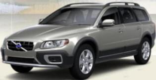 Volvo_AWD