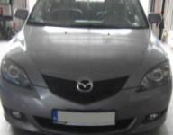 Mazda3_1