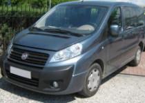 Fiat_Scudo