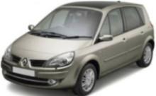 Renault_Scenic_II