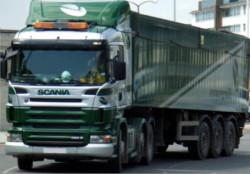 ScaniaR420_1