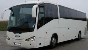 Scania_Irizar_Century