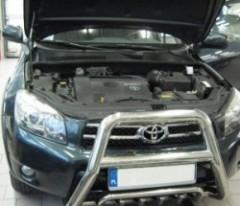 Toyota_RAV_1
