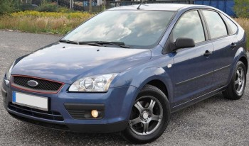 Ford_Focus_Style_Wagon_1.6_TDCi_2006