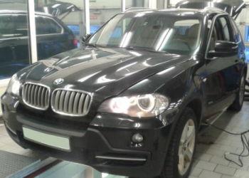 BMW X5_