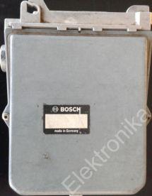 Moduł_Bosch